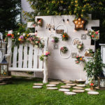Tips For Amazing DIY Country Weddings