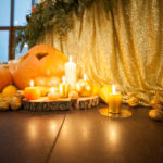 Fall Wedding Decorating Ideas For Future Brides and Grooms