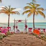travel agents specializing in destination weddings