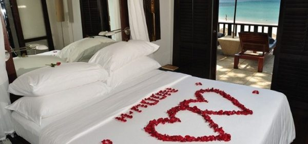 Best Ways To Fund The Honeymoon