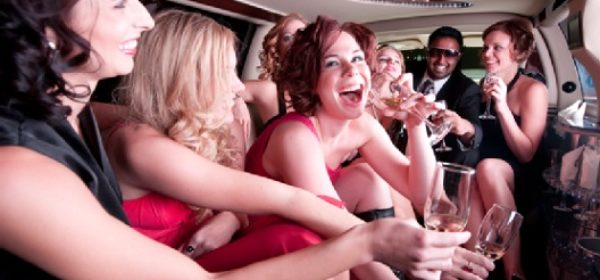 Amazing Bachelorette Party Ideas For You